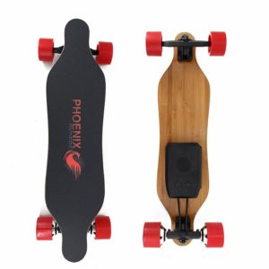 Alouette-PHOENIX-RYDERS-Electric-Skateboard-1-300x300