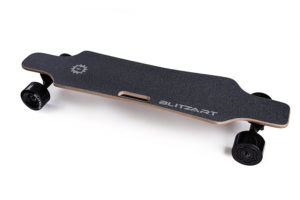 The Best Electric Skateboards Under $300 (Updated Review for 2020)