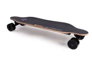 Blitzard-electric-longboard-under-300-dollars