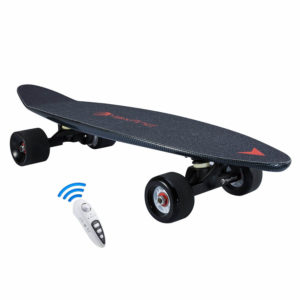 Maxfind-Max-C-27-Inch-Mini-Cruiser-Electric-Skateboard-1-300x300
