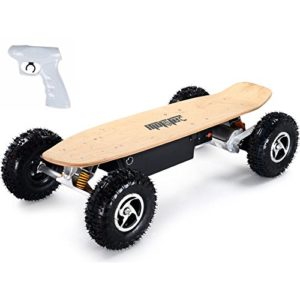 top-10-off-road-electric-skateboards-10-300x300