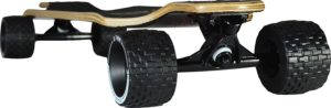 top-10-off-road-electric-skateboards-2-300x98