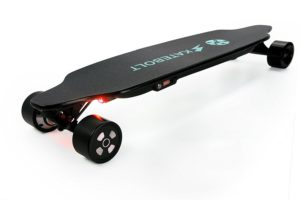 top-10-off-road-electric-skateboards-3-300x200