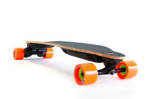 top-10-off-road-electric-skateboards-4-300x199