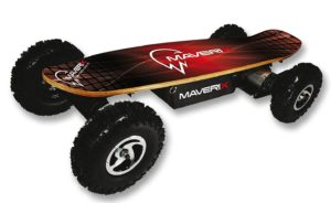 top-10-off-road-electric-skateboards-5-e1528948436553-300x184