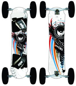 top-10-off-road-electric-skateboards-6-266x300