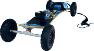 top-10-off-road-electric-skateboards-7-300x162