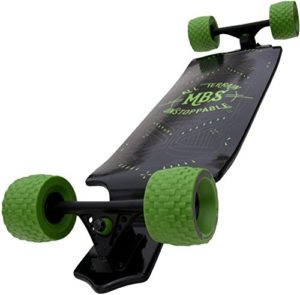 top-10-off-road-electric-skateboards-8-300x295
