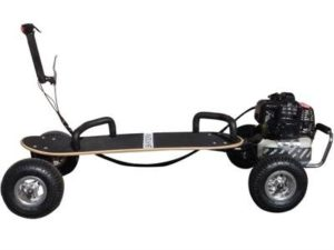top-10-off-road-electric-skateboards-9-300x225
