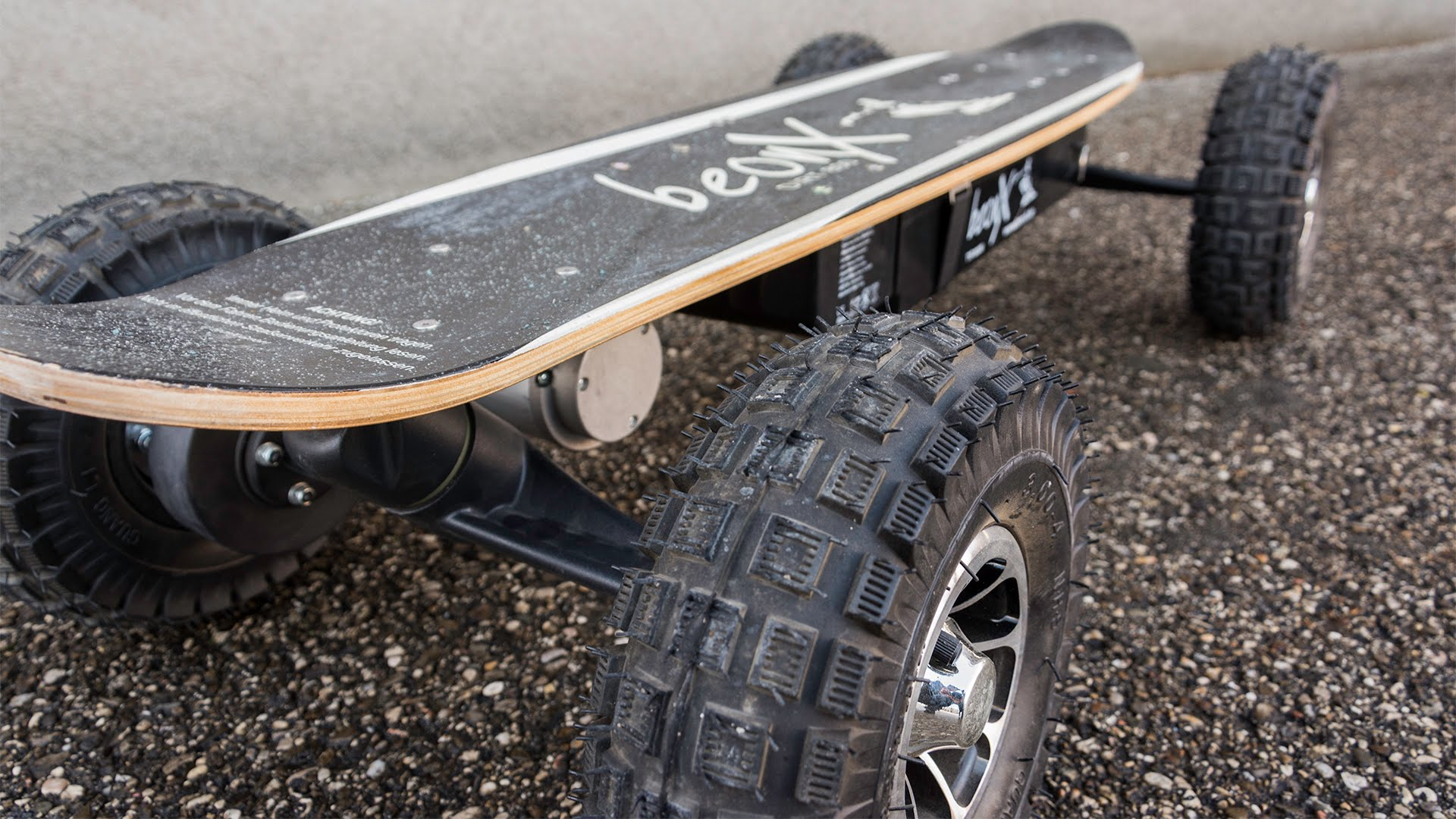 top-10-off-road-electric-skateboards-tips