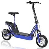 eZip E1000 series electric scooter