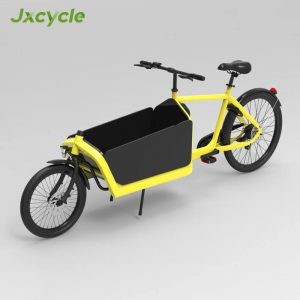Electric cargo bicycle electric buyer guide (1)